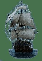 ship-Nitsa P