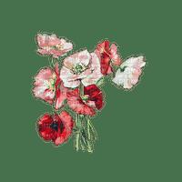 kukka, fleur, flower