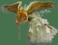 Salomelinda ange !