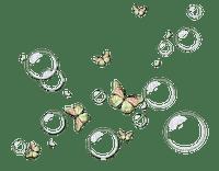 butterfly-bubble-deco-minou52