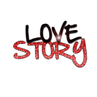 Love Story.Text.Victoriabea