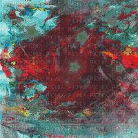 effect effet effekt background fond abstract  overlay filter tube abstrait abstrakt
