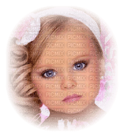 Kaz_Creations Baby Enfant Child Girl