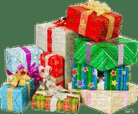 Gifts.Cadeaux.Regalos.Victoriabea