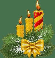 Advent , Deco