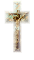 Kaz_Creations Jesus Cross