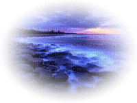 Kaz_Creations Paysage Scenery Purple
