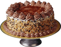 Kaz_Creations Dessert Ice Cream Sundae Gateau