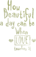 Love.Phrase.Text.green.Victoriabea