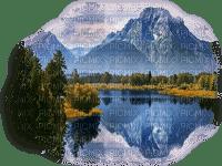 Landschaft/ Landscape