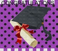 image encre graduation polka dot edited by me
