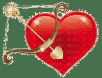 heart coeur valentine deco