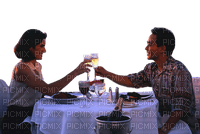 Couple.Champagne.Victoriabea