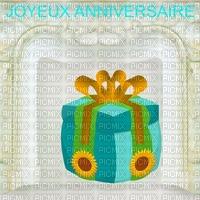 multicolore image encre joyeux anniversaire cadeau tournesol fleurs mariage edited by me