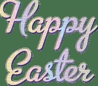 Happy Easter / Bogusia