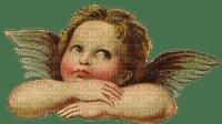 angel vintage cupido ange cupidon