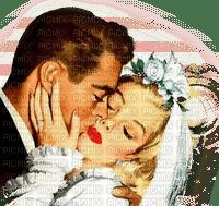 couple, wedding,femme ,retro,vitage,face, Sepia,deko.tube,Pelageya