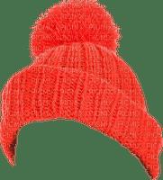 Chapeau.Hat.Victoriabea