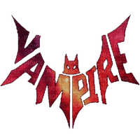 Vampire.Text.Halloween.Bat.Victoriabea