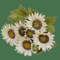 Kaz_Creations Deco Flowers Flower Colours