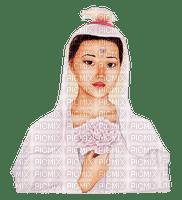 loly33 asiatique Asia Asian femme