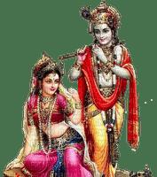couple hindu