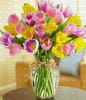 image encre couleur texture fleurs art edited by me