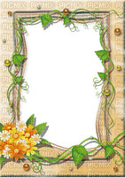 cadre decoration décoration smiraikun smkstan6 smkstancadre