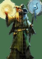 WIZZARD fantasy fantaisie