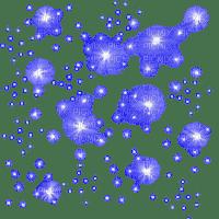 effect-Glowing stars-Stelle splendenti-Glödande stjärnor-Étoiles brillantes--deco-minou52