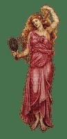 victorian donna feme