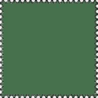 cadre timbre