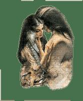 az indien couple