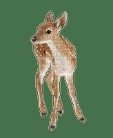 deer kain