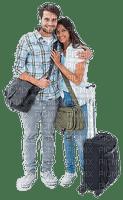 Couple.voyage.travel.vacances.Victoriabea