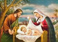 naixement de nen jesus
