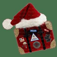 Kaz_Creations Christmas Deco Noel