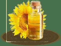 sunflower sunoil tournesol huile de soleil