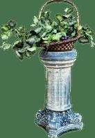 columna jardin dubravka4