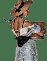 femme de dos.Cheyenne63