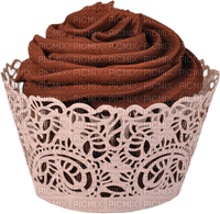 Tube chocolat