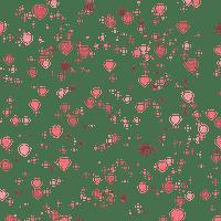 HEART  ❤️ elizamio