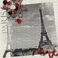 Paris-Bogusia
