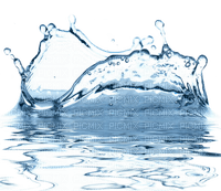 agua by EstrellaCristal