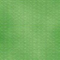 fond-vert-spring- printemps _green-Blue DREAM 70