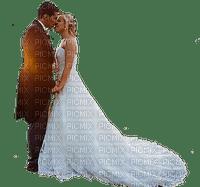Couple.Wedding.mariage.Boda.Victoriabea