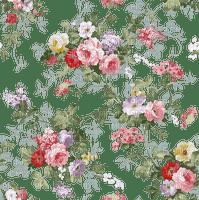 flower fleur blossom blumen