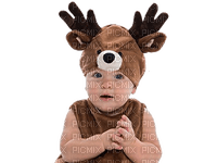 baby animal costume enfant bebe