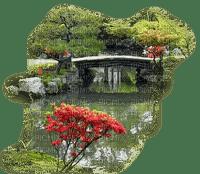 pont asie/bridge