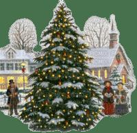 noel Christmas loly33